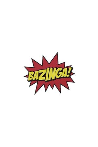 Bazinga! - screenshot