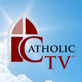 CatholicTV for Google TV