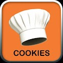 Top Recipes Cookies