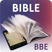 Holy Bible (BBE)