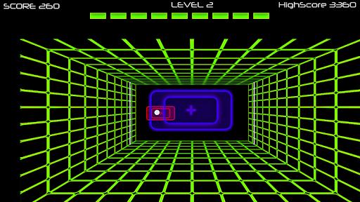 3D Ping Pong Curve Ball 3.0.1 screenshots 7
