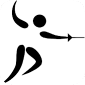 Fencing Mate Pro