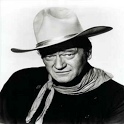 John Wayne Quotes icon