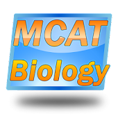 MCAT Biology Flashcards