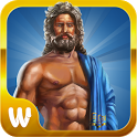 Heroes of Hellas 3: Athens icon