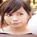 AKB48 Atsuko Photo Search logo