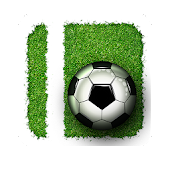 Download Impossible FEFA Can You Score APK for Laptop