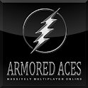Armored Aces - 3D Tank Battles APK Cracked Download