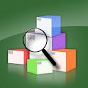 Inventory Web Pro logo