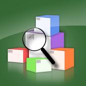 Inventory Web Pro