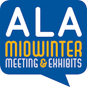 2014 ALA Midwinter Meeting