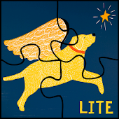 StephenHuneck PuzzleSpace Lite