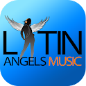 Latin Angels Music 2013