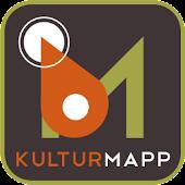 KulturMapp