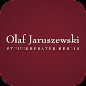 STB Olaf Jaruszewski