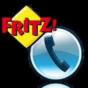 FRITZ!App Fon