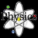 Belajar Fisika SMP icon