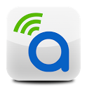 Free WiFi Finder India icon
