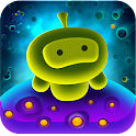 Crumble Zone HD icon