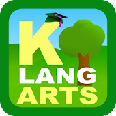 Kindergarten Language Arts