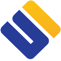 SoloWindow icon