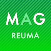 MAG Reumatología