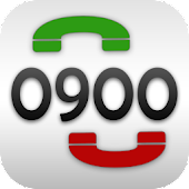 0900 Nummers Gratis