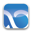 DNL eBook Reader logo