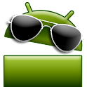 Blog do Android logo