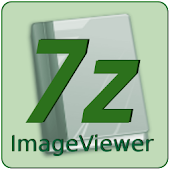 7z Image Viewer