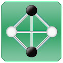 Chess Ten icon
