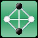 石子棋 icon