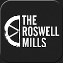 Roswell Mills & Civil War Tour icon