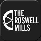 Roswell Mills & Civil War Tour