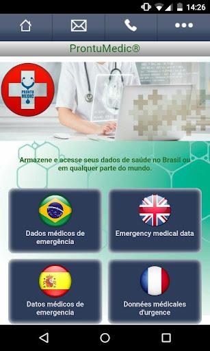 Prontumedic®