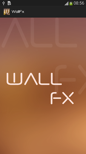 Wallfx