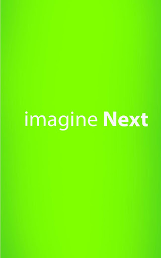 imagine Next bmobile