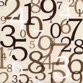 Unique Random Numbers