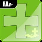 FarmAndProValencia24H icon