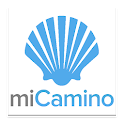 my Camino de Santiago Mobile icon