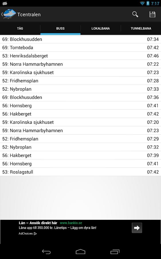 vg app til android Lillehammer