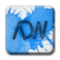 ADWTheme One 1.1