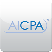 AICPA FP&A Conference