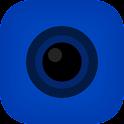 Black Point icon