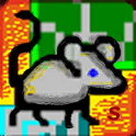 Rodent's Vengeance the Sampler icon