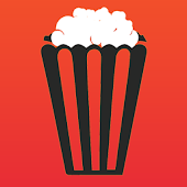 Cinema PR