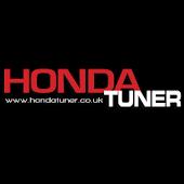 Honda Tuner