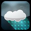 Rain Brain icon