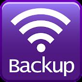Wi-Backup