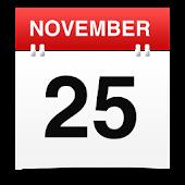 Nietypowe święta - kalendarz